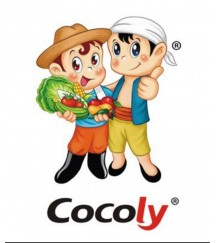 Cocoly  4 kg