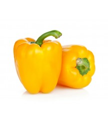 FLAVORBURST F1 SWEET PEPPER
