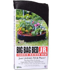 Big Bag Raised Bed – Junior