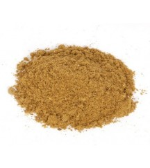 Fish Meal – Organic Soil Amendment Medium: 1.6KG